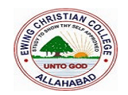 Ewing Christian College - [ECC] Allahabad-ReviewAdda.com