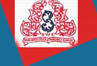 Shadan Womens College of Engineering and Technology