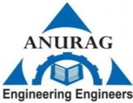 Anurag College of Engineering - [ACE]