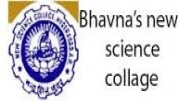 Bhavans New Science College