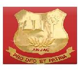 Ayya Nadar Janaki Ammal College - [ANJA]