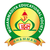 Mohammadiya Institute of Computer Technology Khammam-ReviewAdda.com