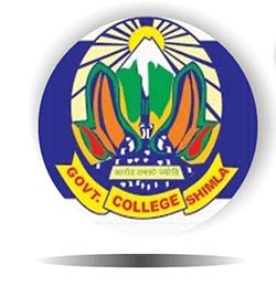 Government College Shimla-ReviewAdda.com