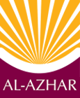 Al Azhar College of Arts and Science