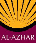 Al Azhar College of Arts and Science Idukki-ReviewAdda.com