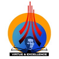 Don Bosco Arts and Science College Kannur-ReviewAdda.com