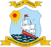 Shri Ram College of Commerce - [SRCC]