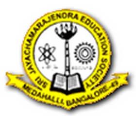 SJES College of Management Studies Bangalore-ReviewAdda.com