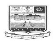 Govt Victoria College