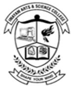 Imayam College of Arts and Science Trichy-ReviewAdda.com