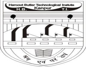 Harcourt Butler Technological Institute - [HBTI] Kanpur-ReviewAdda.com