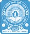 Gujarat Arts and Commerce College Ahmedabad-ReviewAdda.com