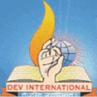Dev International College Alwar-ReviewAdda.com
