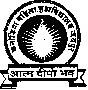 Kanoria PG Mahila Mahavidyalaya