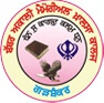 Babbar Akali Memorial Khalsa College - [BAM] Hoshiarpur-ReviewAdda.com