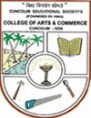 CES College of Arts and Commerce South Goa-ReviewAdda.com