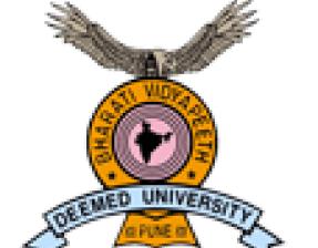 Institute of Management and Entrepreneurship Development - [IMED]
