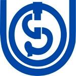 Indira Gandhi National Open University - [IGNOU]