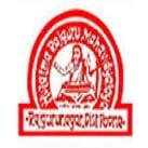 Hutatma Rajguru Mahavidyalaya Pune-ReviewAdda.com