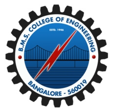 BMS College of Engineering - [BMSCE]