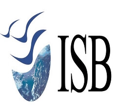 Indian School of Business - [ISB]