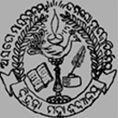 Chitrada College Mayurbhanj-ReviewAdda.com