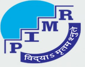 Prestige Institute of Management and Research - [PIMR]