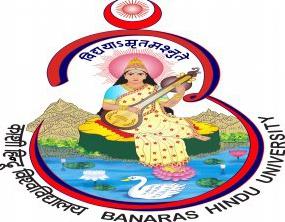 Banaras Hindu University - [BHU]
