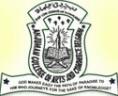 Anjuman Arts and Commerce College Belgaum-ReviewAdda.com