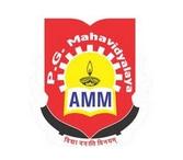 Alankar P.G. Girls College Jaipur-ReviewAdda.com
