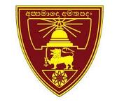 Annada College Hazaribagh-ReviewAdda.com