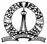 Department of Management Studies - [DMS IISc]