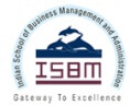 Indian School of Business Management and Administration - [ISBM]