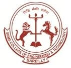 Shri Ram Murti Smarak College of Engineering and Technology - [SRMSCET]