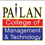 Pailan College of Management and Technology - [PCMT]