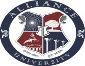 Alliance College of Law
