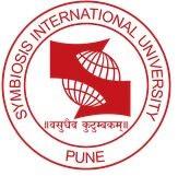 Symbiosis Institute of Business Management - [SIBM] Bangalore-ReviewAdda.com
