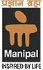 Manipal University - [MUJ]