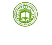 Deshbandhu College - [Evening] Delhi-ReviewAdda.com