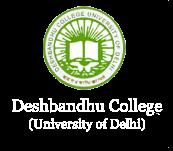 Deshbandhu College - [Evening]