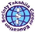 TSL  Institute