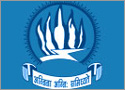 Fateh Chand College for Women