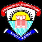 Government College
