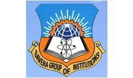 Savera Group of Institutions