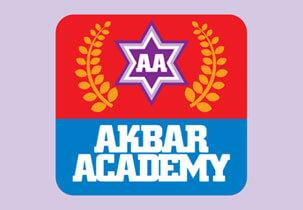 Akbar Academy Mumbai-ReviewAdda.com