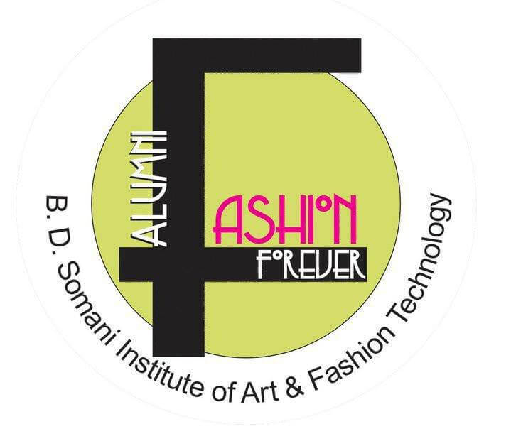 BD Somani Institute of Art and Fashion Technology