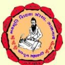 Bhawabhuti Mahavidyalaya Gondiya-ReviewAdda.com