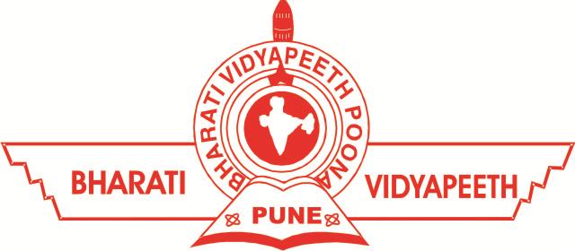 Dr Patangrao Kadam Mahavidyalaya Sangli-ReviewAdda.com