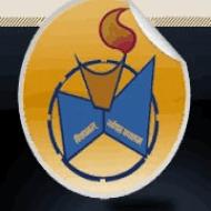 Gopikabai Sitaram Gawande College Yavatmal-ReviewAdda.com