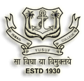 Ismail Yusuf College of Arts Science and Commerce Mumbai-ReviewAdda.com